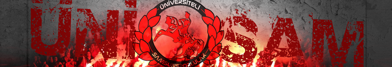 Üni-Sam | Üniversiteli Samsunsporlular